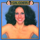 Fantasia - Gal Costa