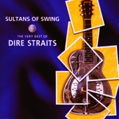 [Descargar] Sultans of Swing MP3