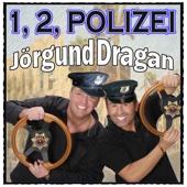 Eins Zwei Polizei (Club Mix)