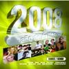2008 Año de Éxitos (Dance/Remix)