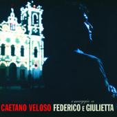 Omaggio a Federico E Giulietta (Live)