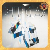 Glassworks (Expanded Edition)