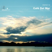 The Best of Cafe del Mar - The Remixes - Energy 52