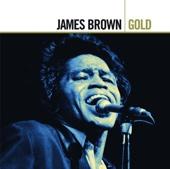 Gold: James Brown