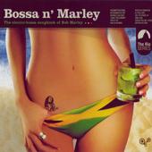 Bossa N Marley (Bonus Version)