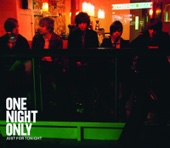 Just for Tonight (Radio Edit)