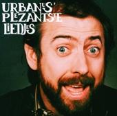 Urbanus Plezantste Liedjes