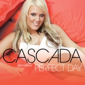 Perfect Day (Max-Single) cover art