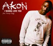 [Download] I Wanna Love You MP3