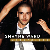 Damaged - Shayne Ward