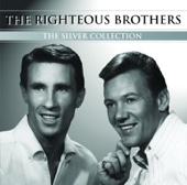 The Righteous Brothers - Unchained Melody обложка