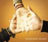 Winding Road - 絢香×コブクロ