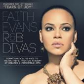 True Colors (feat. Kelly Price & Fantasia) - Faith Evans