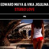 Stereo Love