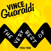 The Very Best of Vince Guaraldi (1956-1960)