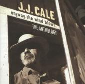 CALE J.J. - COCAINE