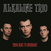 From Here To Infirmary cover art