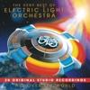 Mr Blue Sky - Electric Light Orchestra mp3