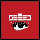 Augenbling (Single Version) - Seeed