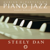 Marian McPartland & Steely Dan - Marian McPartland's Piano Jazz Radio Broadcast (With Steely Dan) [Featuring Steely Dan]  artwork