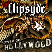Tower of Hollywood - EP