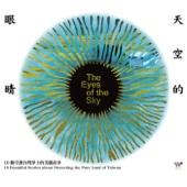 天空的眼睛 - 10個守護台灣淨土的美麗故事