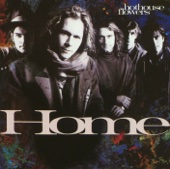 Hothouse Flowers - I Can See Clearly Now artwork