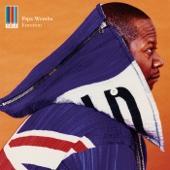 Papa Wemba - Show Me The Way artwork