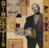 Download Quincy Jones - The Secret Garden (Sweet Seduction Suite)