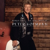 World Hits - The Very Best of Peter Hofmann