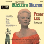 Songs from Pete Kelly's Blues (Soundtrack from the Motion Picture) cover art