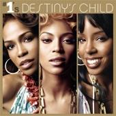 #1's: Destiny's Child cover art