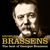 The Best of Georges Brassens (Remastered)