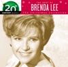 Rockin Around the Christmas Tree - Brenda Lee mp3