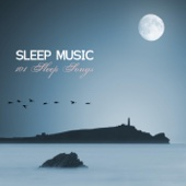 Ambient Sleep Music - Sleep Music Lullabies