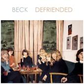 Defriended - Single cover art