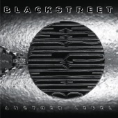 Blackstreet - No Diggity artwork