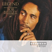 "Three Little Birds (12"" Mix Dub Version) - Bob Marley & The Wailers"
