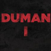 Duman I