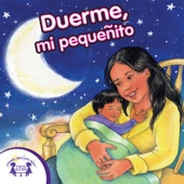 Duerme, Mi Pequenito / Sleep, My Little One