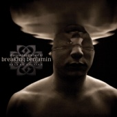 Shallow Bay - The Best of Breaking Benjamin (Deluxe Edition) cover art