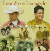 Download Mp3 Pense Em Mim - Leandro and Leonardo