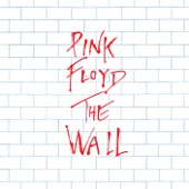 Pink Floyd - Another Brick In the Wall, Pt. 2 artwork