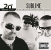 Date Rape - Sublime