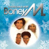 Christmas With Boney M Boney M