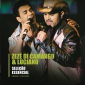 No Dia Em Que Eu Saí de Casa - Zezé Di Camargo & Luciano