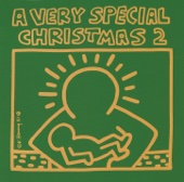 [Download] Christmas All Over Again MP3