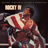 Rocky IV (Original Motion Picture Soundtrack)