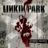 LINKIN PARK - Crawling artwork