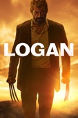 Logan Full Movie Legendado